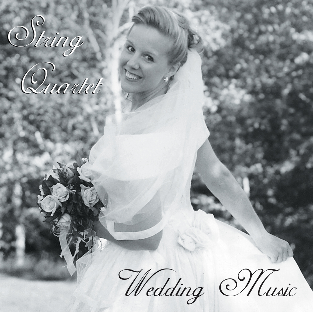 String Quartet Wedding Music-Cover-Square.jpg