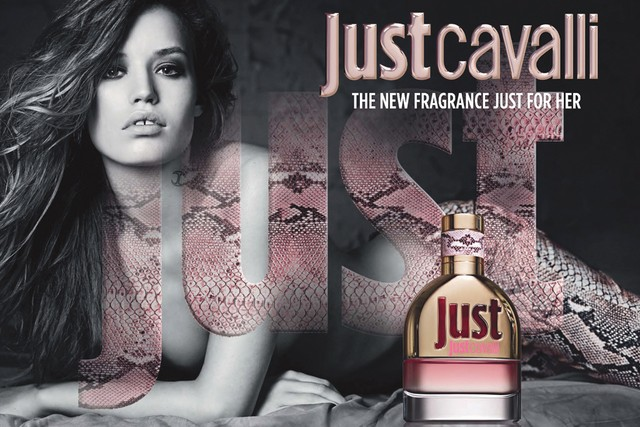just-cavalli-fragrance-ad.jpg