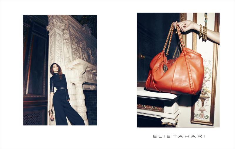 Elie-Tahari-by-Nagi-Sakai-DesignSceneNet-07.jpg