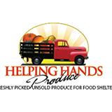 HelpingHandsProduce.png