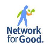 NetworkForGood.jpg