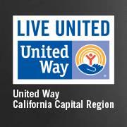 UnitedWayCapitol Region.jpg