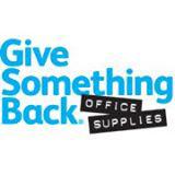 GiveSomethingBack.jpg