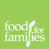 FoodForFamilies.png