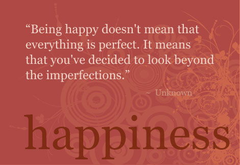 happiness quote life coach los angeles