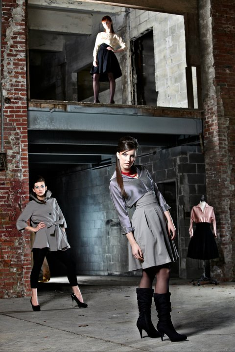 skirts 2.jpg