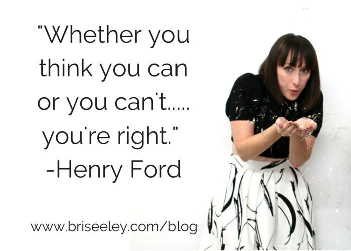 whether you think you can or you can't you're right -Henry Ford.png