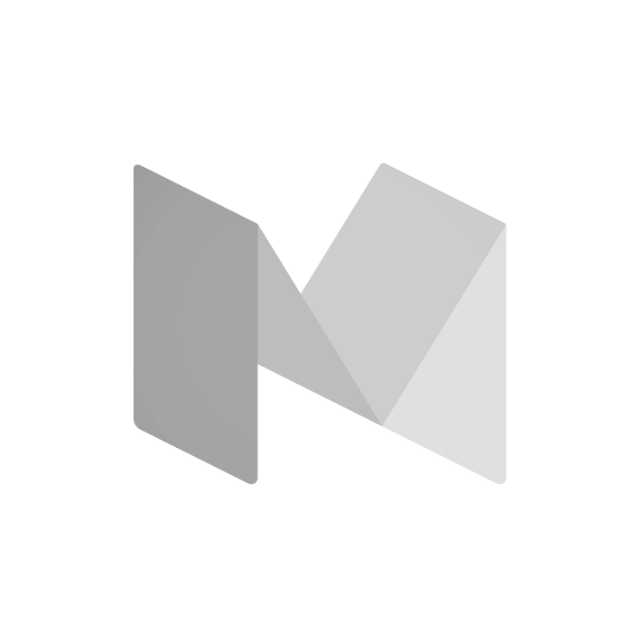 medium-square-logo.png