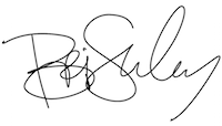 Signature SMALL.png