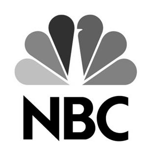 nbc_live_stream.jpg
