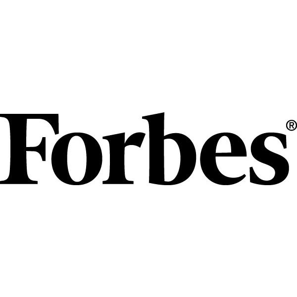 Forbes-Logo square.jpg