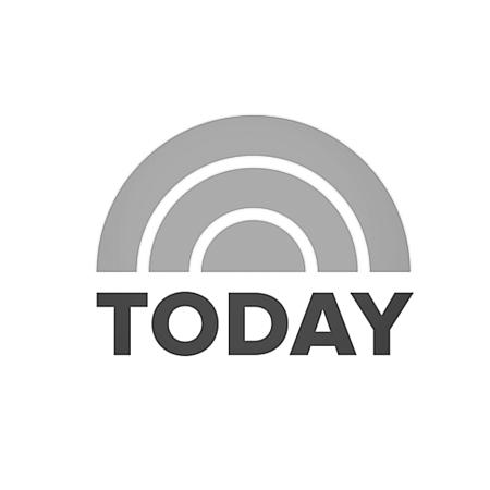 Today_Show_Logo_Square.jpg