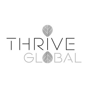 logo-thrive-global square.jpg
