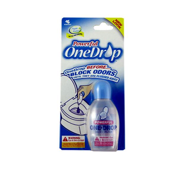 toilet-bowl-deodorizer-Powerful-One-Drop-Deodorizer-3-Count-a8b86aa1-6c2b-4cae-a6ed-1494ee758e76_600.jpg