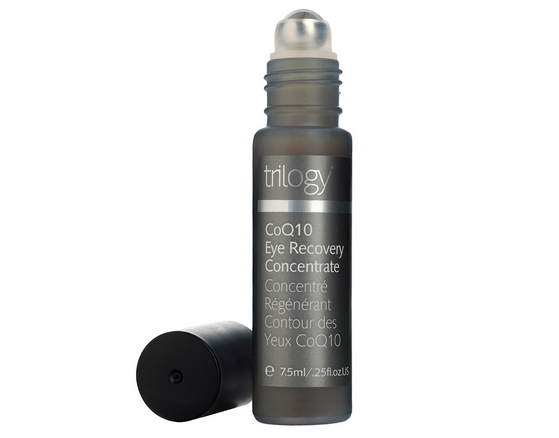 Trilogy coq10 eye recovery concentrate.png
