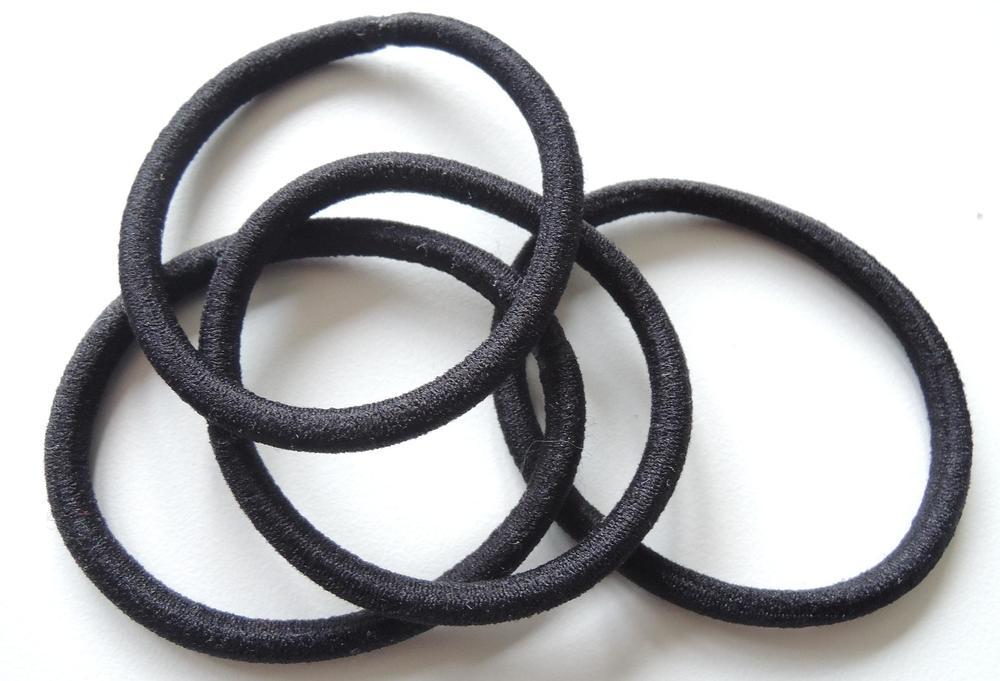1-Hair-Ties.jpg