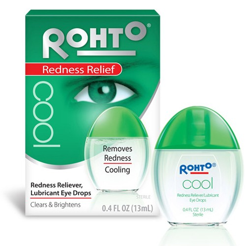 rohto-cool-redness-relief-eye-drops.jpg