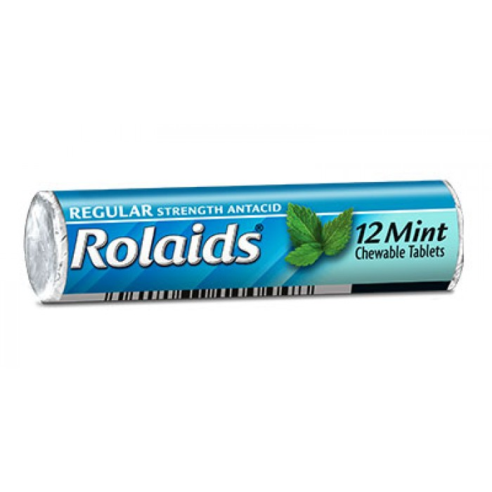 rolaids_regular_strength_mint.jpg
