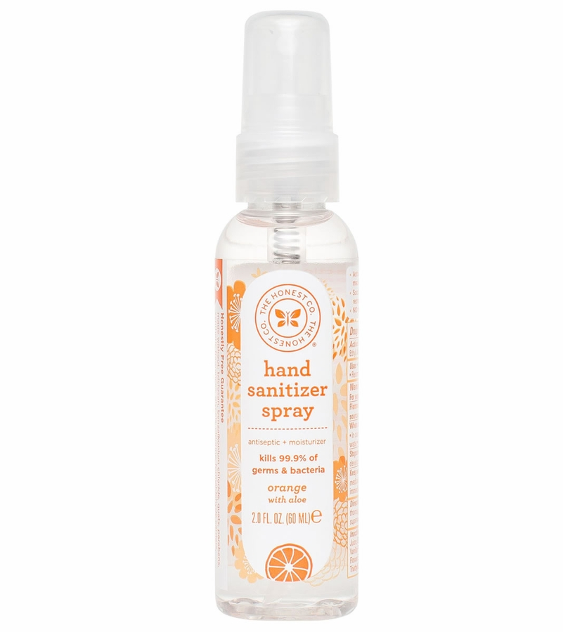 the-honest-company-hand-sanitizer-spray-orange-2-oz-1.jpg