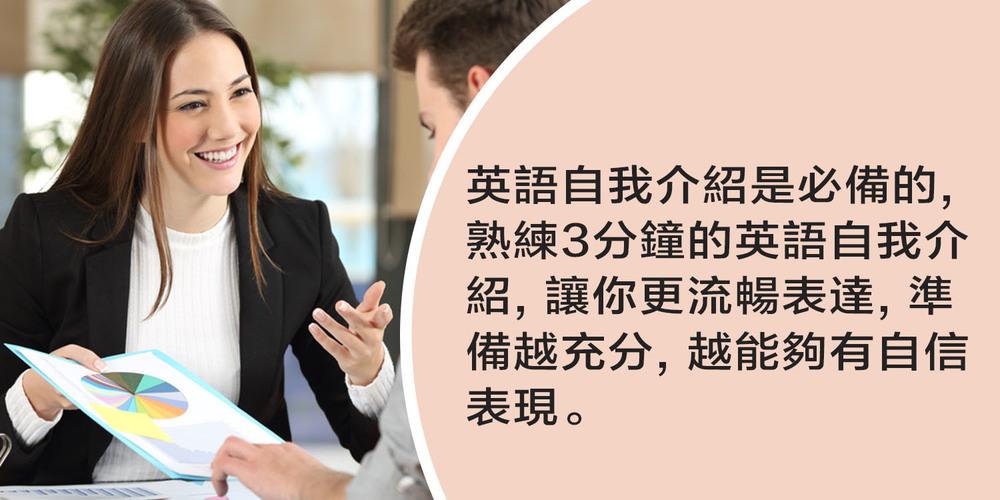 cv design banner4.jpg