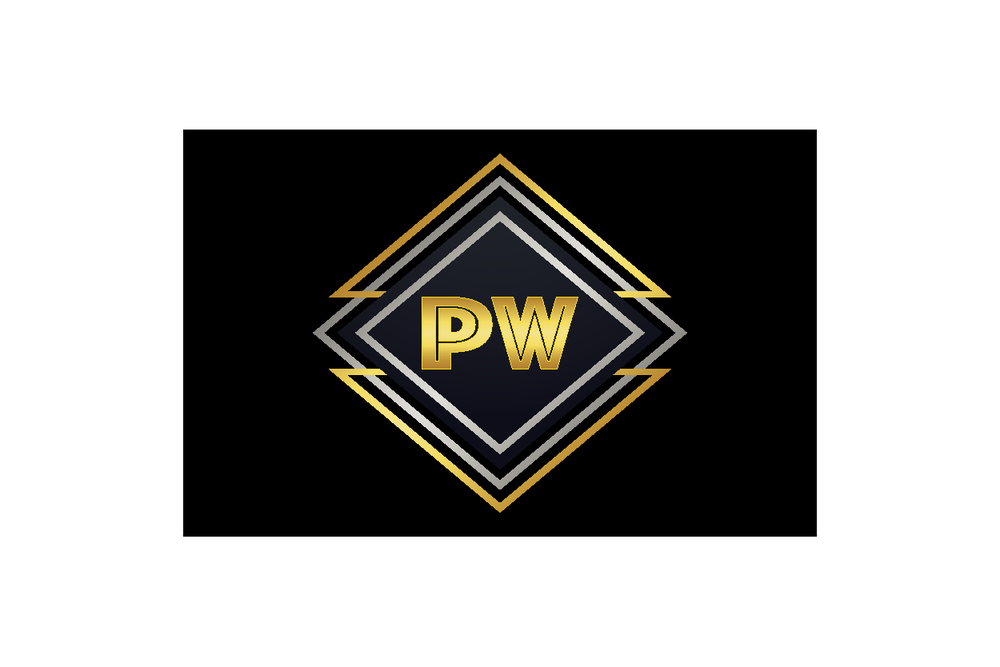 PW-01.png