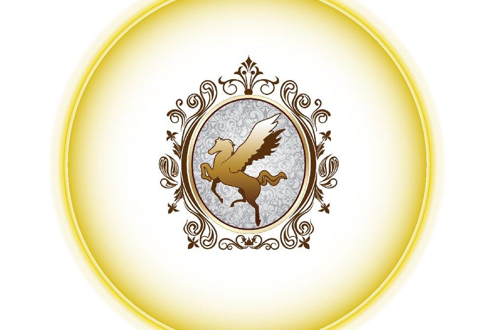 Logo template-01.jpg