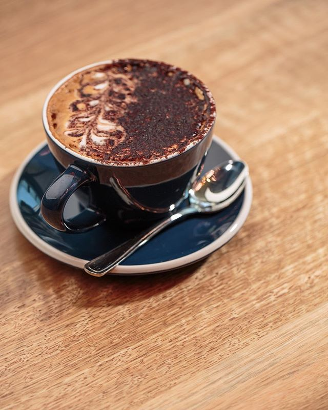 Prima di Tutti il Caffè - First of all, Coffee… . . . #marchetti #marchetticafe #coffee #brisbane #brisbanecity #brisbanecafe #cafe #brisbanebreakfast #brisbanecoffee #food #italiancoffee #barista #coffeeaddict #espresso #instacoffee #brisbanefood #aperitivo #coffeegram #coffeeshop #instacoffee #foodblogger #photooftheday #picoftheday #foodporn #italianfood #foodstagram #brisbanecbd #visitbrisbane #delicious
