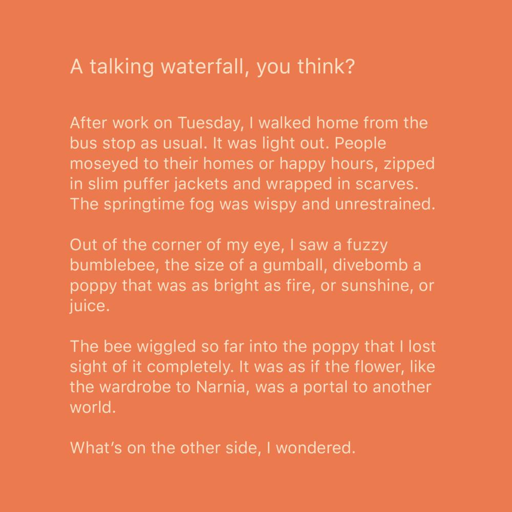 Talking waterfall.png