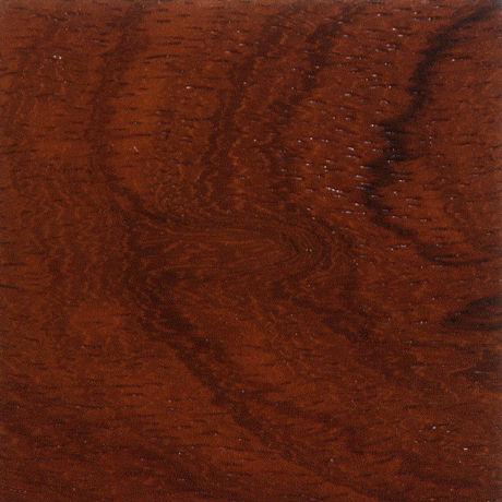 Crimson African Padauk