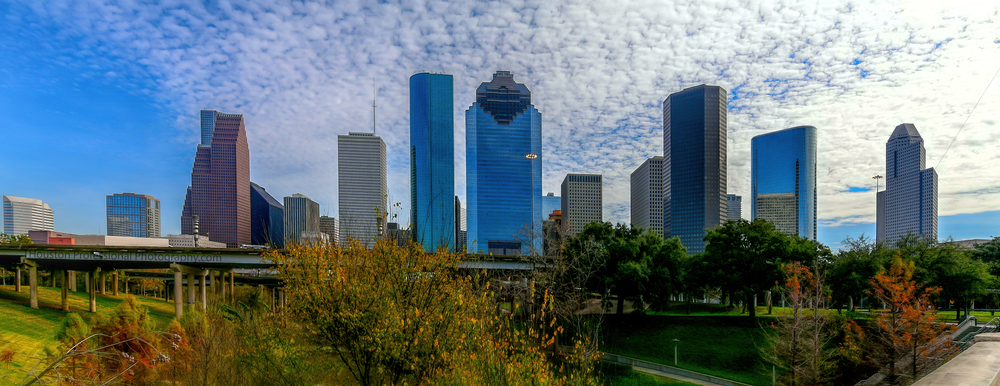 Houston   Architectural And Real Estate Photography