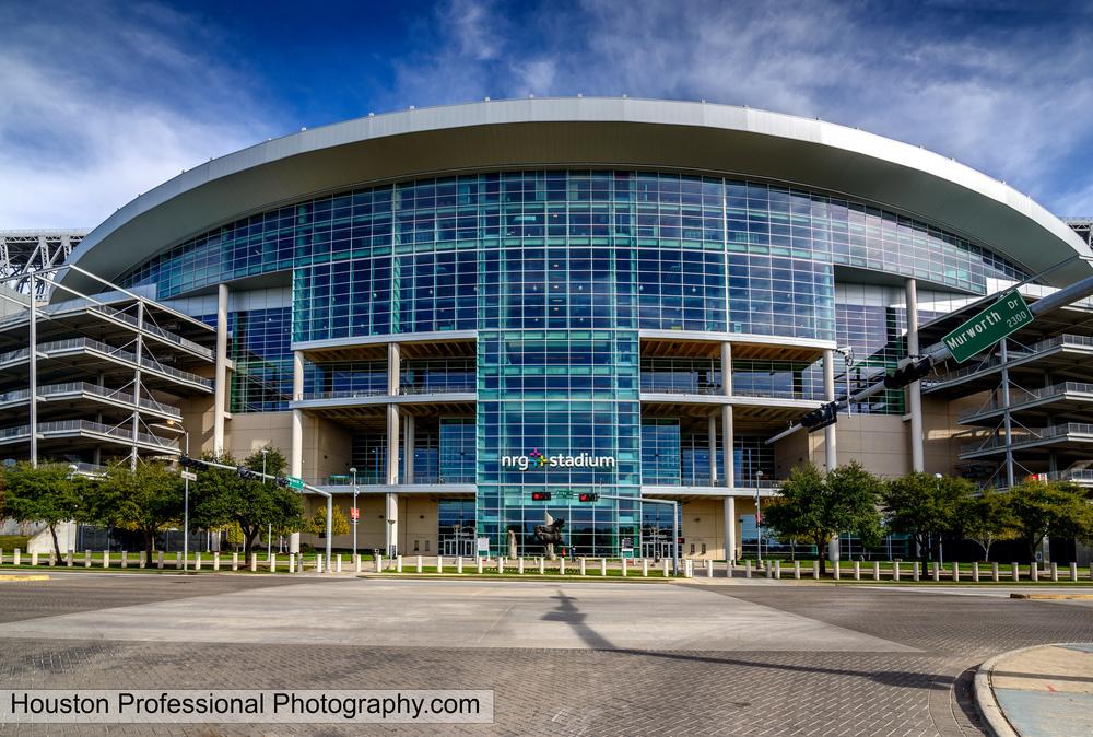 Houston professional architectural