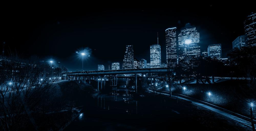 Blue city_night.jpg