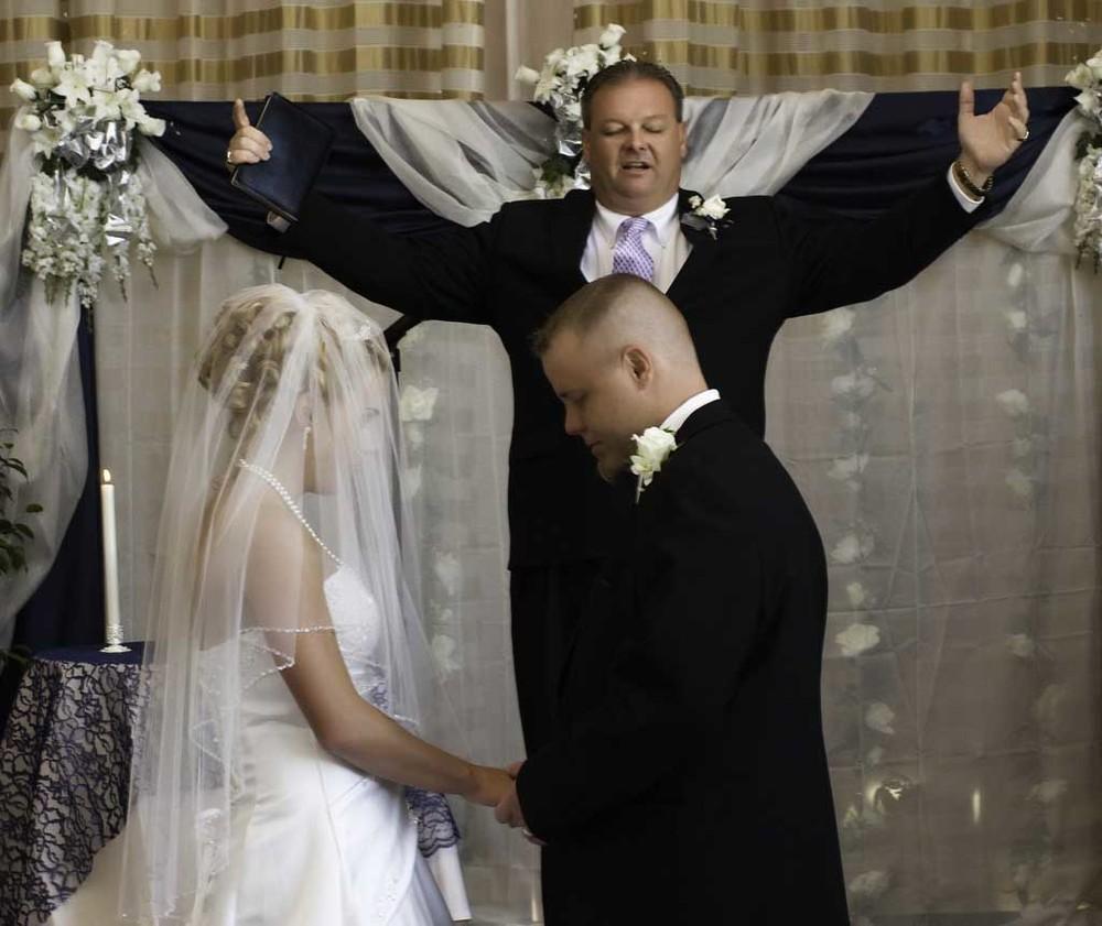 Professional Wedding Photography Tips: Houston Professional Photographers-Boudoir Wedding