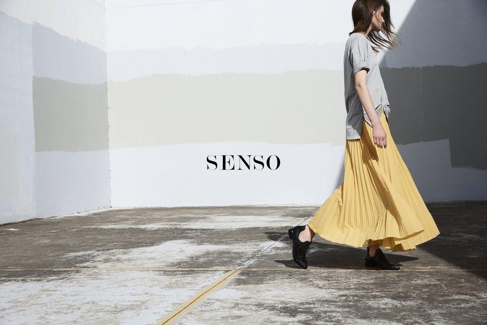 12-05-16_Senso-15-00037.jpg