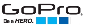 gopro-logo-for-white.jpg