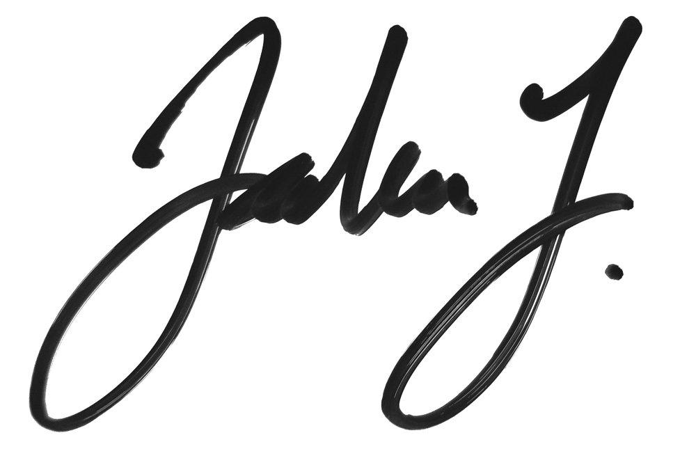 Johan L Signature.jpg