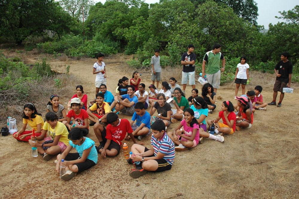 Camp Discovery 002.jpg