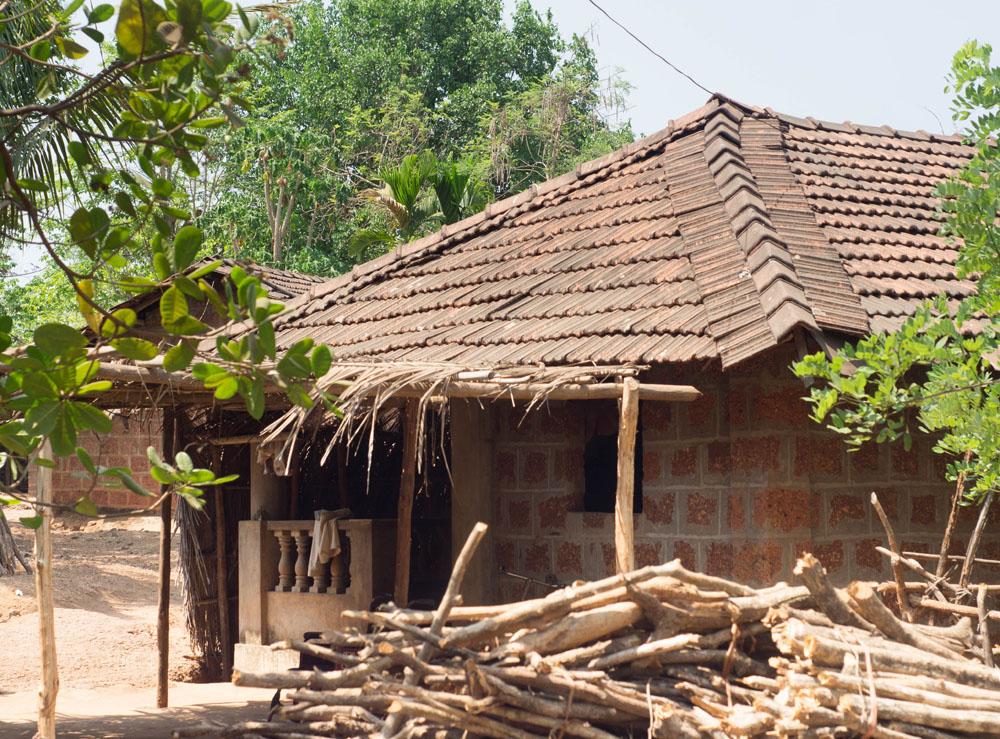 02_Community firewood.jpg