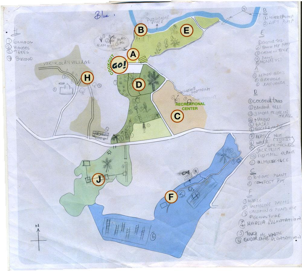 09_Blue Map.jpg