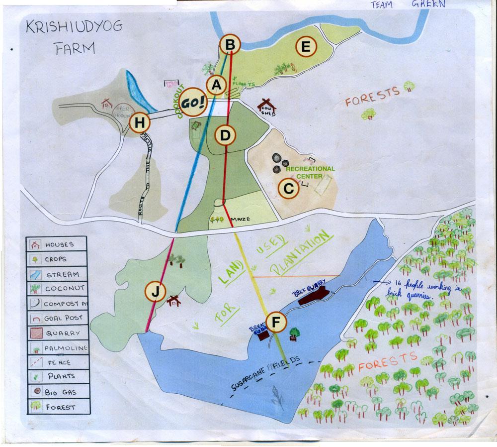 09_Green Map.jpg