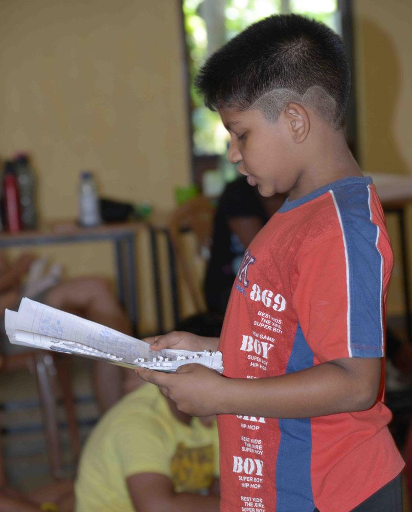 09_Greens - Big words from a little boy!.jpg