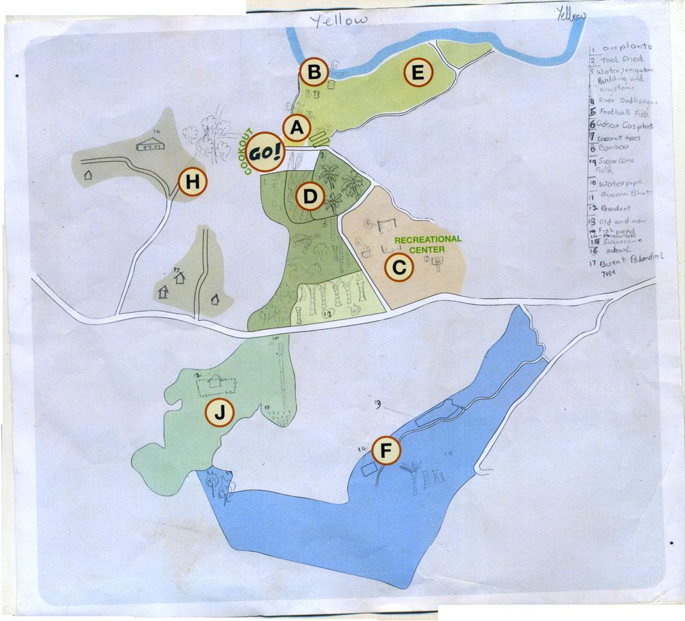 09_Yellow Map.jpg