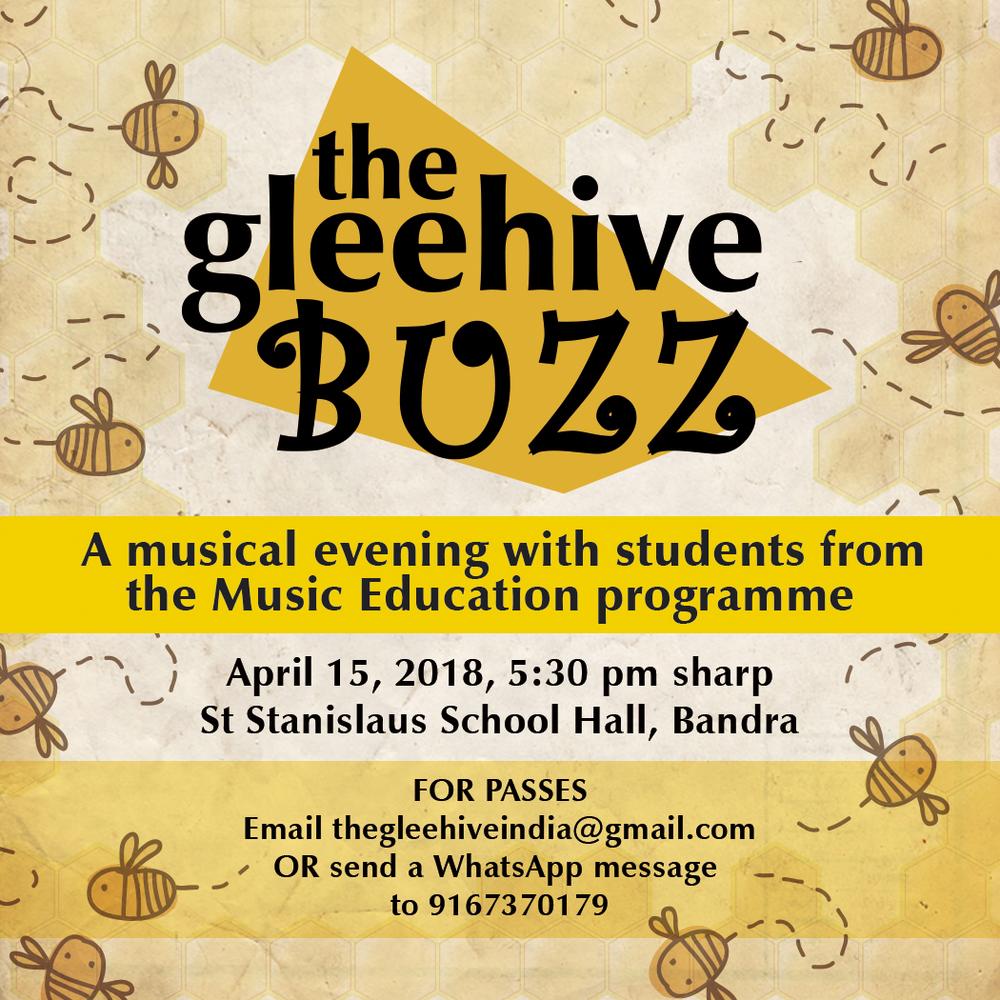 Gleehive Buzz 2018_WhatsApp.png
