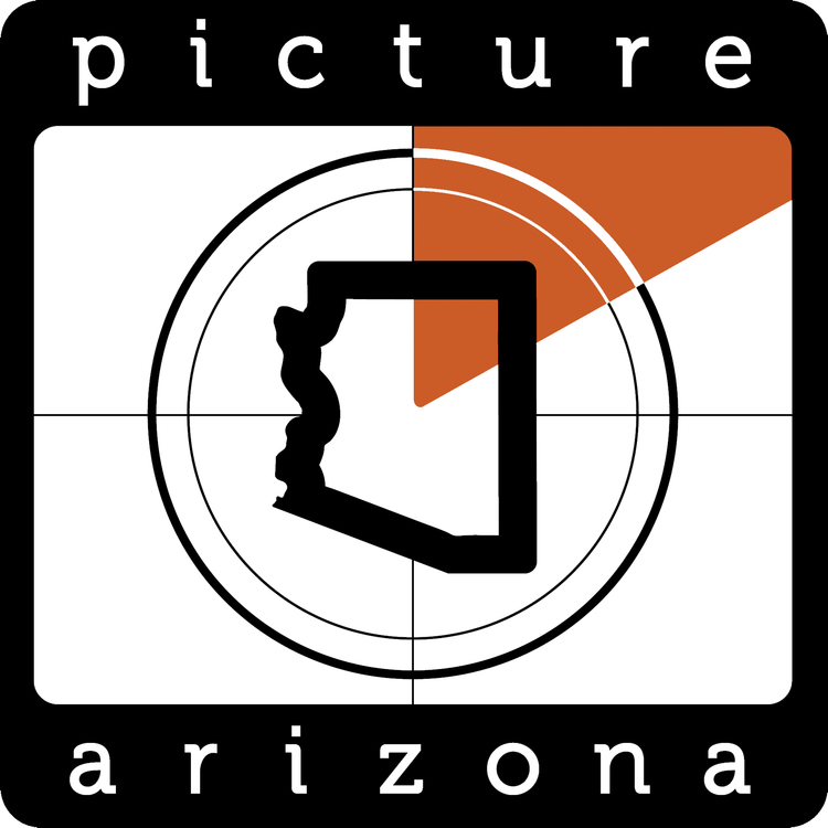 Picture Arizona, LLC