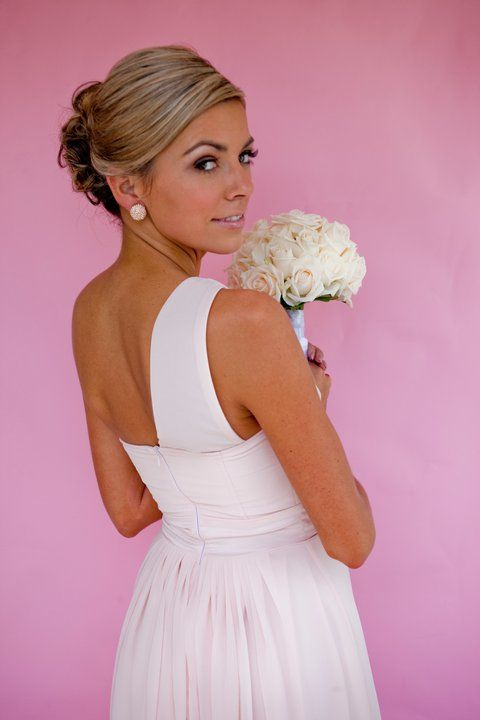 Kerryn Wedding2.jpg