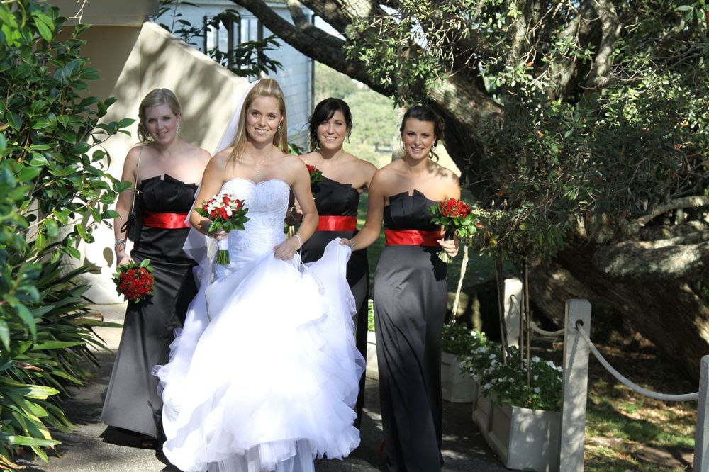 Wedding photos 724.jpg
