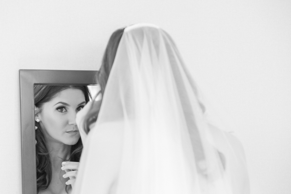 Shannell Wedding 1.jpg