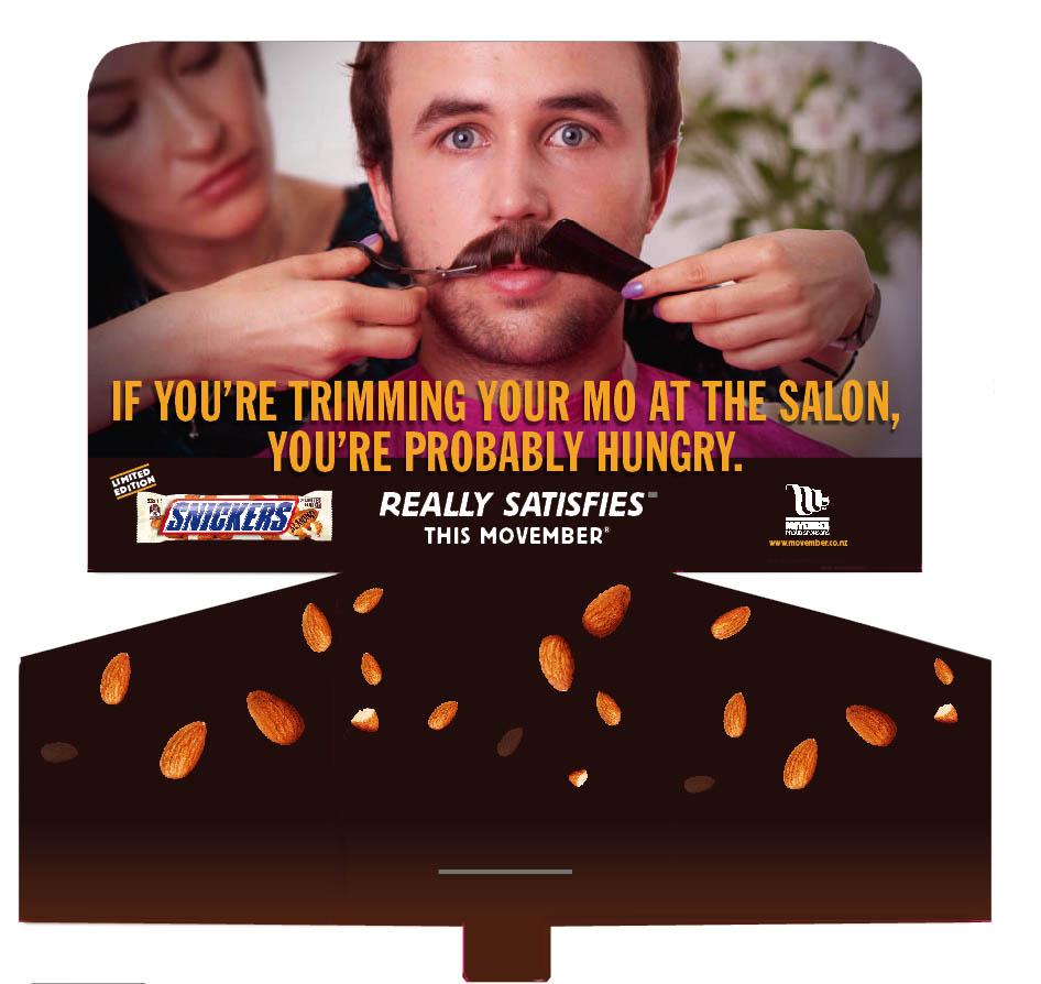 Kelly Snicker advert movember.jpg