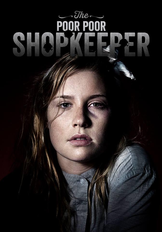 Poor Shopkeeper.jpg