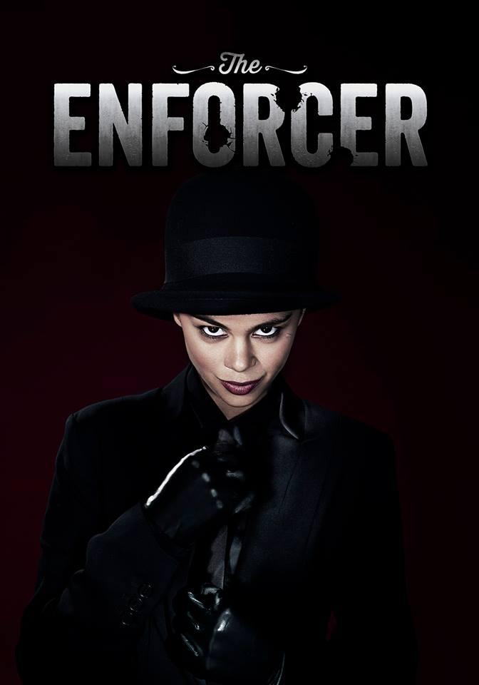 The Enforcer.jpg